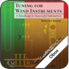 Oboe Fingering & Tuning