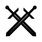 Pathos: Nethack Codex icon