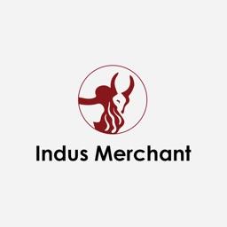 Indus Merchant