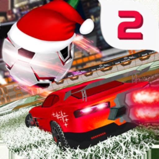 SuperRocketBall2 Real Football
