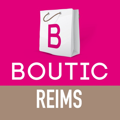 Boutic Reims