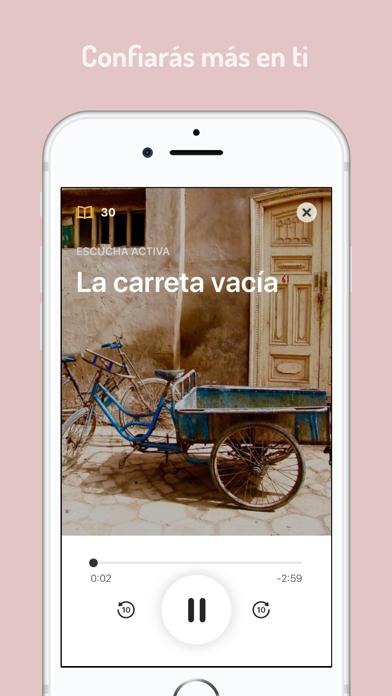 download Cuentos Para Pensar apps 2