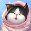 Kitten Match - iPadアプリ