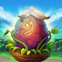 Dragon & Elfs Hack Gold Generator online