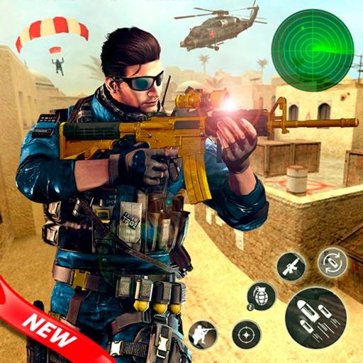 War Gears 2021