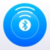 Find My Bluetooth Device iphone and android app