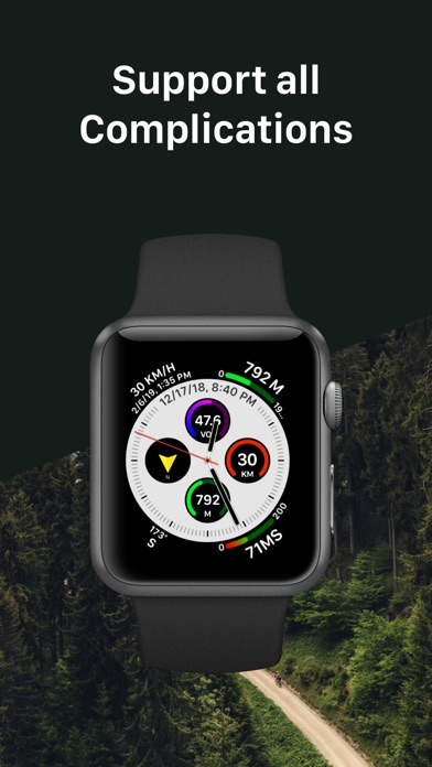 https://is5-ssl.mzstatic.com/image/thumb/Purple124/v4/f0/85/e1/f085e16c-abe7-b213-deb7-035b5c18af9e/source/392x696bb.jpg