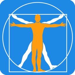 APECS: AI Posture Evaluation