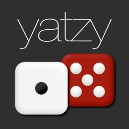 Yatzy Solitaire