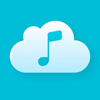 Muziek zonder wifi