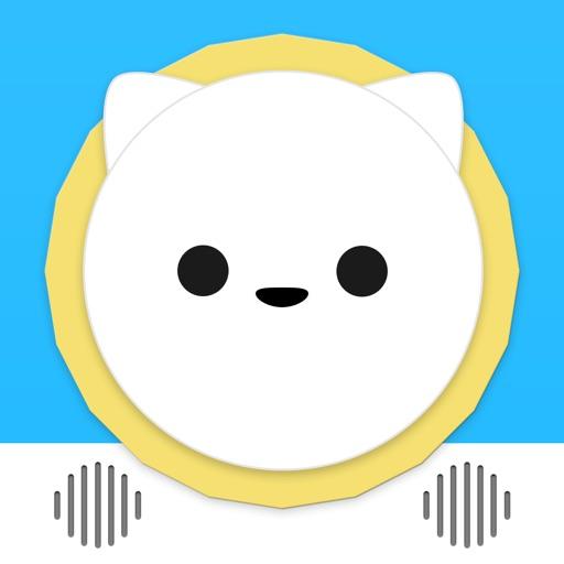 Q-Chan