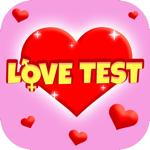 LOVE TEST - match calculator на пк