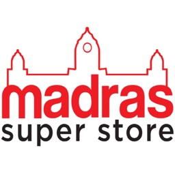Madras Super Store
