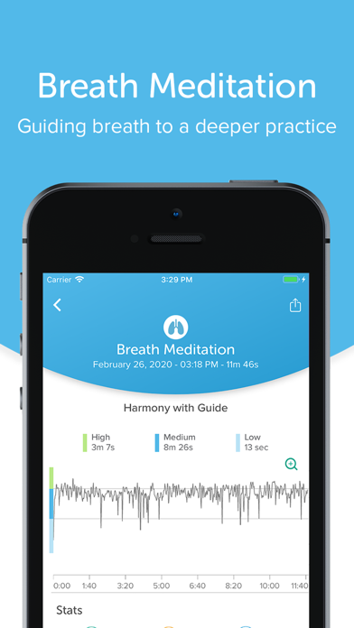Muse: Meditation & Sleepのおすすめ画像4