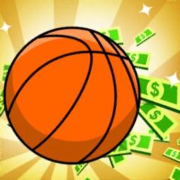 Idle Five - Basketball Tycoon