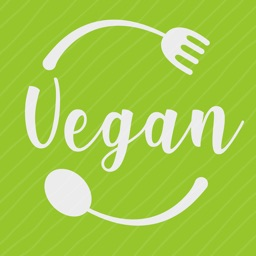 Healthy Diet Vegan Foods Plant