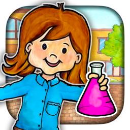 Ícone do app My PlayHome School