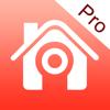 AtHome Camera Pro Security App