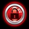 LockServe for iPhone