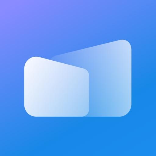 ScreenSharePro