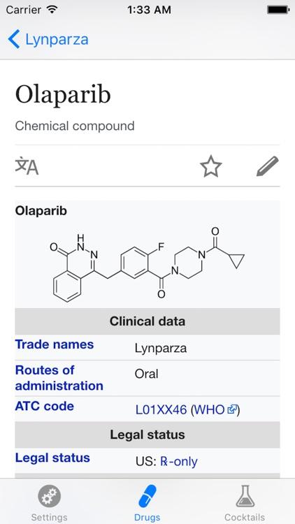 ChemoDose