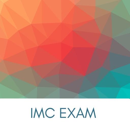 IMC Exam Revision Aid