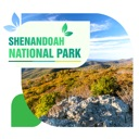 Shenandoah National Park Tours