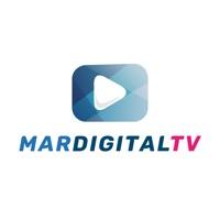 Mardigital TV