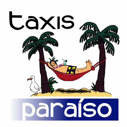 TAXIS PARAISO