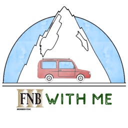 FNB With Me