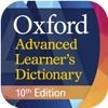 Oxford Advanced Learner's Dict - iPhoneアプリ