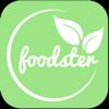 Foodster Lite