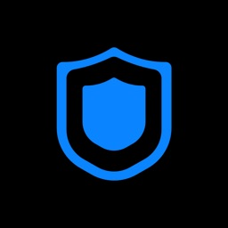 Security+ for Mobile Security