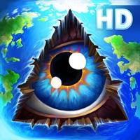 Codes for Doodle God™ HD Hack