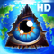 App Icon for Doodle God™ HD App in United States IOS App Store