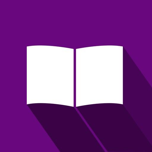 iWordBook Offline