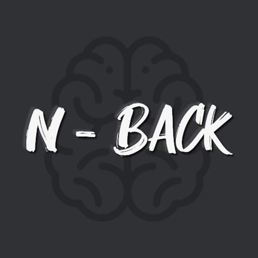 N_BACK