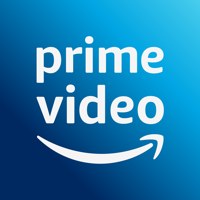 AMZN Mobile LLC-Amazon Prime Video