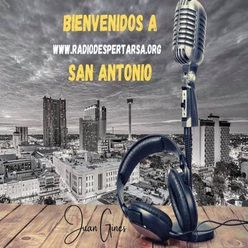 Radio Despertar SA