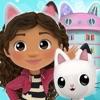 ギャビーのドールハウス - iPadアプリ