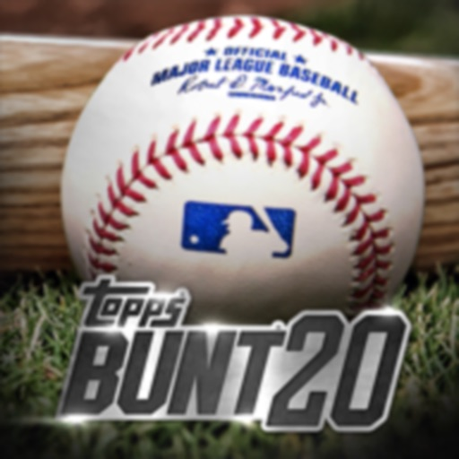 BUNT MLB Trading Card Game Updated with New Card Types, New Gameplay Features