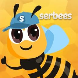 Serbees Client