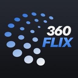 360FLIX