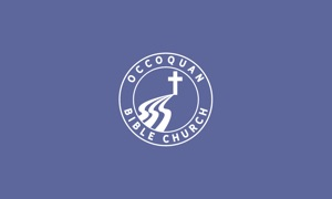 Occoquan Bible Church
