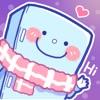 亲爱的冰箱 - iPhoneアプリ