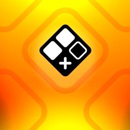 Nonogram - Picross Puzzles