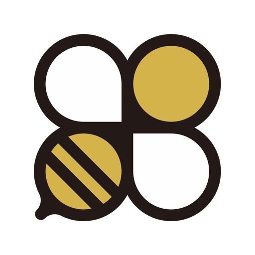 貯金アプリfinbee-楽しくお金を貯める貯蓄・貯金アプリ