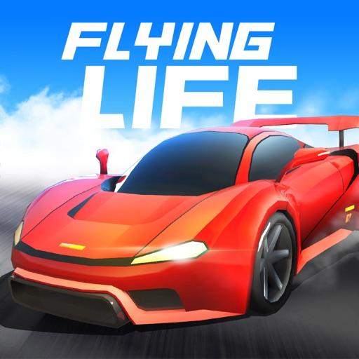 飞驰人生: 经营与飞车
