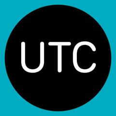 UTC Complications