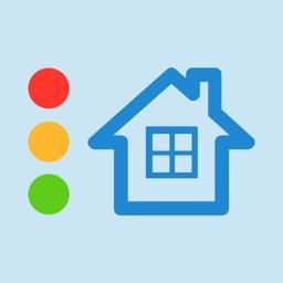 Property Alert for Landlords